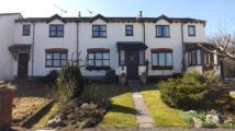 2 bedroom property for sale in Cae Helyg, Pentre Halkyn...