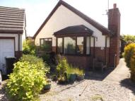 Lon Y Mynydd property for sale