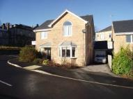 house for sale in Yr Aber, Holywell...