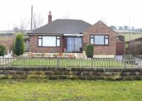Bungalow for sale in Pentre Rd, Halkyn...