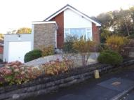 Bungalow for sale in Sunnyside Close, Bagillt...