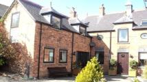 2 bedroom Terraced property in AshGrove Cottage...