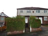 house for sale in Bryn Dyffryn, Holywell...
