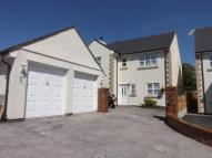 4 bedroom home for sale in Maes Y Goron, Lixwm...