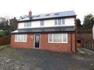 new property for sale in Ffordd Faenol Fach...