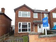 semi detached home for sale in Kings Avenue, Greenfield...