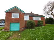 Holway Road Bungalow for sale