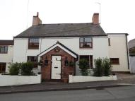 4 bed Detached property in Rhewl, Holywell...