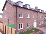1 bedroom new Flat for sale in Brynford House...