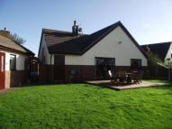 Bungalow for sale in Lon Y Mynydd, Caelcoed...