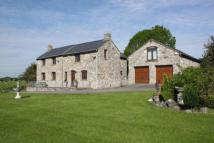 3 bed Detached property for sale in Racecourse Lane, Babell...