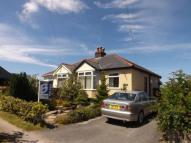 Bungalow for sale in Gorsedd, Holywell...