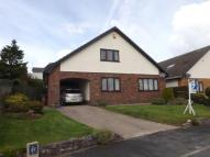 4 bedroom Detached home for sale in Parc Gorsedd, Gorsedd...