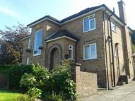 3 bed Detached home in Fron Park Road, Holywell...