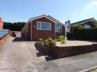 3 bedroom Bungalow in Rhoslan, Pen Y Maes...