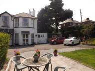 3 bedroom Town House for sale in Rhewl, Holywell...