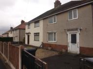 3 bed semi detached property in Trinity Road, Greenfield...
