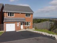 Holway Road property for sale