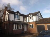 4 bed Detached home in Springfield Hill...