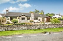 3 bed Bungalow in Caelcoed Lane, Brynford...