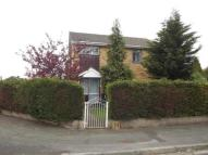 3 bedroom house in Archers Way...