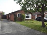 3 bedroom Bungalow for sale in Linden Close...
