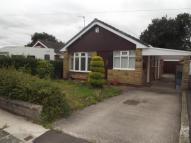 Bungalow for sale in Aintree Grove...