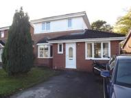 3 bed Detached home in Shepsides Close...