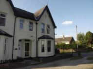 semi detached house for sale in Thornton Cottages...