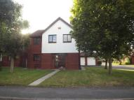 4 bedroom Detached property for sale in Ploughmans Way...
