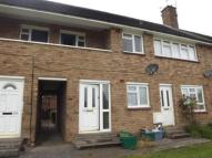 Greasby Drive Flat for sale