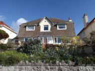 3 bed property for sale in Maesdu Avenue, Llandudno...