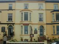 property for sale in Craig Y Don Parade, Llandudno, Conwy