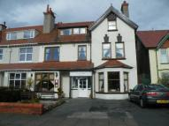 property for sale in St Davids Road, Llandudno, Conwy