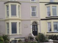 Terraced house for sale in Craig Y Don Parade...