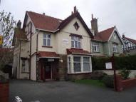 property for sale in St. Marys Road, Llandudno, Conwy
