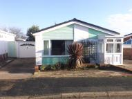 Bungalow for sale in Craig Drive, Penrhyn Bay...