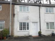2 bedroom home for sale in Sea View Terrace...