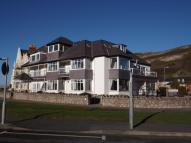 Land for sale in West Parade, Llandudno