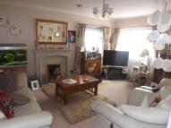 Bwlch Farm Road semi detached property for sale