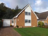 2 bedroom Bungalow in Penrhyn Beach West...