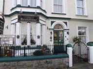 property for sale in Llewelyn Avenue, Llandudno, Conwy