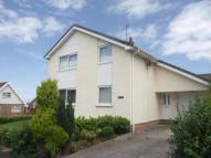 4 bedroom Detached house for sale in Hillview Close...