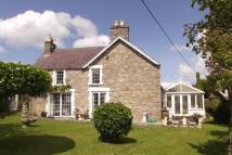 7 bed new house for sale in Tyn-Y-Gongl, Benllech...