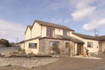 4 bed semi detached property for sale in Ty Newydd Leisure Centre...