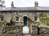 2 bedroom Terraced property for sale in Tyddyn Pwyth...