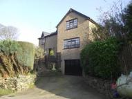 3 bedroom Detached home for sale in Penysarn, Anglesey