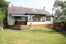 5 bedroom Detached property for sale in Llangoed, Beaumaris...