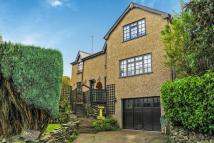 3 bed Detached home for sale in Penysarn, Sir Ynys Mon