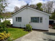 3 bedroom Bungalow for sale in Fern Hill, Benllech...